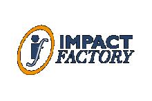 Impact Factory