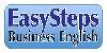 EasySteps Business English - CM Training UK