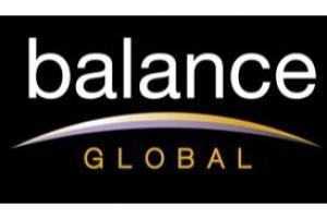 Balance Global