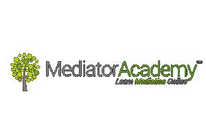 Mediator Academy