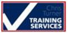 Chris Turner Training Services
