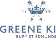 Greene King Pub Partners