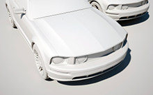 Automotive Vehicle Engineering Level 2 Diploma