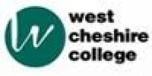 West Cheshire College
