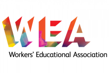 WEA East Midlands Region
