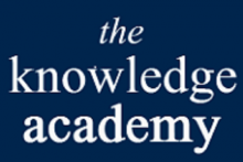 The Knowledge Academy