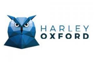 Harley Oxford