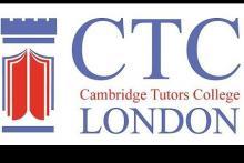 Cambridge Tutors College