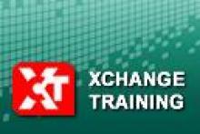 XChange Training Ltd