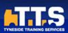 Tyneside Training Services