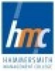 Hammersmith Management College