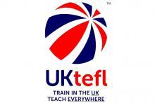 UK-TEFL
