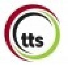 Transport Training Services (NI) Ltd