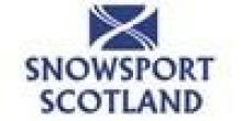 Snowsport Scotland