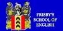 Frisby School Of English