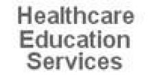 Healthcare Education Services
