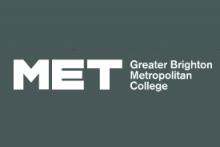 Greater Brighton Metropolitan College