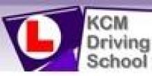 KCM Driving