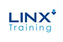 Linx Security Training