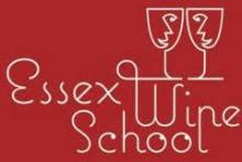 Essex Wine School