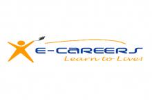 e-Careers Limited