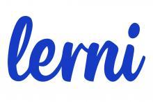 Lerni