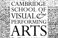 Cambridge School of Visual and Performing Arts