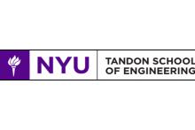 New York University - Tandon School of Engineering