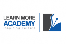 Learn More Academy