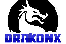 Drakonx Academy