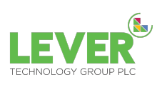 LEVER Technology Group PLC