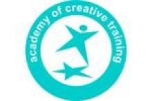 Academy of Creative Training