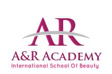 A & R International School Of Beauty