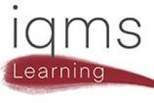 IQMS Learning
