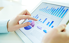 MBA - Finance & Accounting