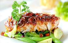 Level 2 Certificate in Cooking (Chef) - Best Seller