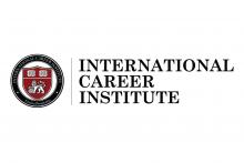 International Career Institute