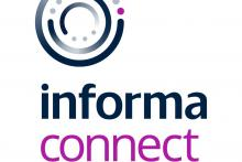 Informa Connect Distance Learning
