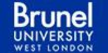 Brunel University Arts Centre