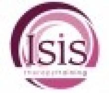 Isis Therapy Training