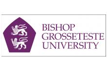 Bishop Grosseteste University College Lincoln