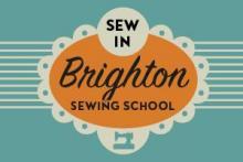 Sew in Brighton