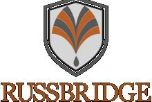 Russbridge Academy Ltd