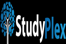 StudyPlex