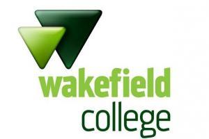Wakefield College