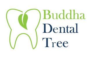 Buddha Dental Tree