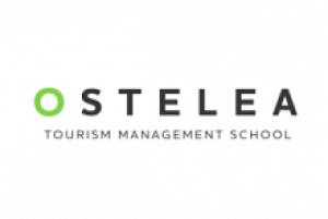 Ostelea School of Tourism & Hospitality