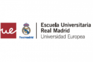 ESCUELA REAL MADRID UE