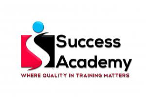 i-Success Academy ltd