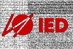 IED - Istituto Europeo di Design Spa